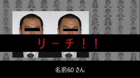 30th_r_003