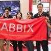 【わたしに♥おまかせ Zabbix 号外】Interop Tokyo 2017 Zabbixブースに出展!
