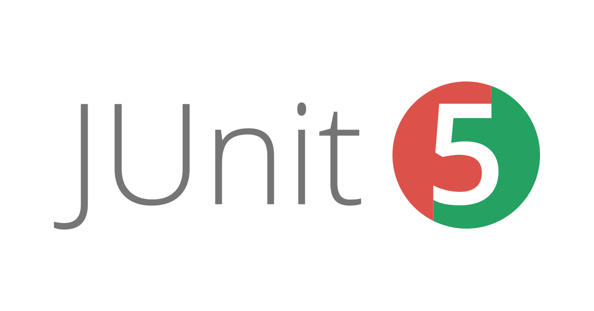 Road to JUnit 5 (はじめてのExtension Model編)