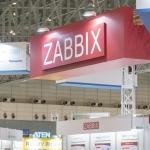 【わたしに♥おまかせ Zabbix 号外】Interop Tokyo 2018 Zabbixブースに連続出展!