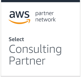 APN Consulting Partner - Select