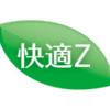 快適Z Windows監視拡張オプション   Zabbix – 株式会社アークシステム
