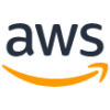 AWS Marketplace で AWS PrivateLink が利用可能に