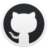 GitHub - microsoft/Azure-Kinect-Samples: Samples for Azure Kinect