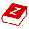 host.update [Zabbix Documentation 5.0]