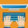 新人Webデザイナーへ向けた、考え方から実践までの話 | 株式会社シロクロ