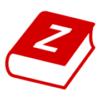 Appendix 1. Reference commentary [Zabbix Documentation 5.0]